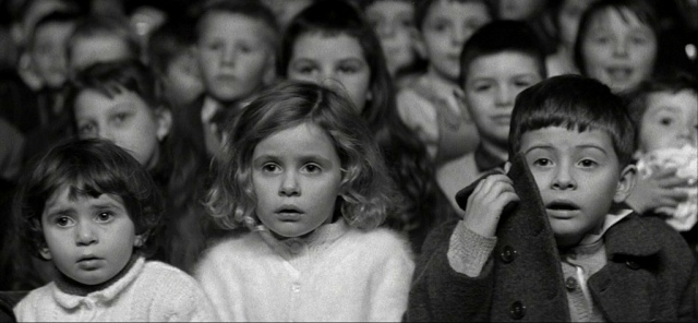 Image result for the 400 blows